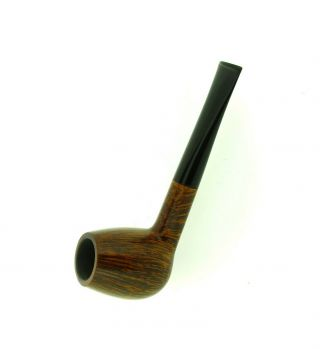 BJORN BENGSTON OF SWEDEN STRAIGHT GRAIN BRANDY PIPE 7