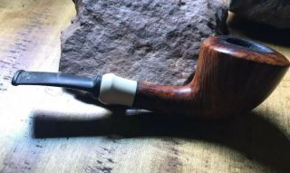 Jess Chonowitsch Pipe,  Hand Made Denmark