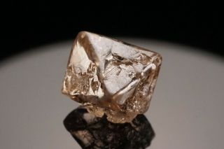 CLASSIC OLD Diamond Crystal KIMBERLEY MINE,  SOUTH AFRICA 10
