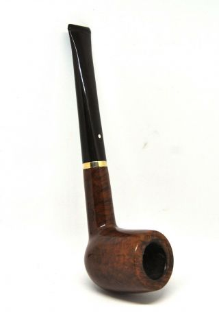 Dunhill Root Briar Group 3 Made In England Estate Pipe Pfeife Pipa