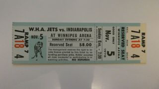 Jets Vs Racers Nov.  5,  1978