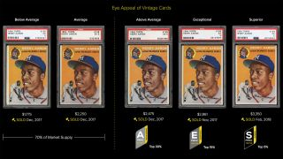 1910 E98 Set Of 30 Red Cy Young PSA 9 (PWCC) 3