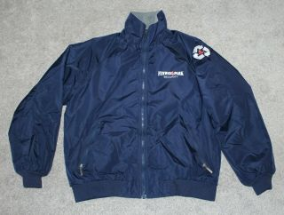 Fenway Park Security Jacket Men