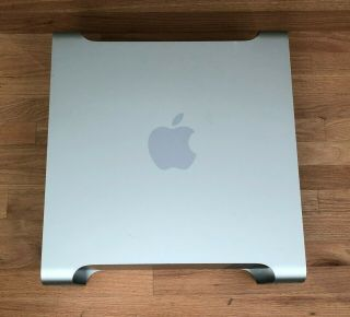 [rare] Maxed Dual Xeons (2x3.  46 Ghz,  12 Core 24 Thread) Mac Pro 5,  1