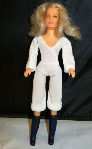 1977 Farah Fawcett Vintage Charlies Angel