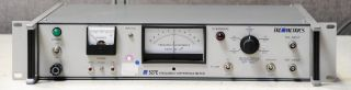 Tremetrics (tracor) 527e Frequency Difference Meter,  Rare