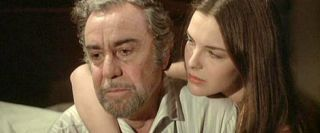 Rare 16mm Feature: That Obscure Object Of Desire (fernando Rey) Luis Bunuel